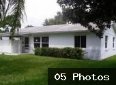 Saint Petersburg Home Foreclosure Listing ID: 1871085