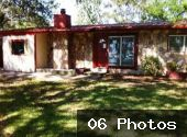 Saint Petersburg Home Foreclosure Listing ID: 2417276