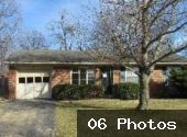 Frankfort Home Foreclosure Listing ID: 2598540