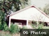 Atlanta Home Foreclosure Listing ID: 2620852