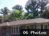 Atlanta Home Foreclosure Listing ID: 2623819