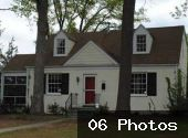 Richmond Home Foreclosure Listing ID: 2627060
