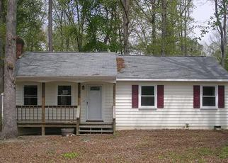 Chesterfield Home Foreclosure Listing ID: 2652342