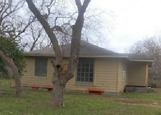 Houston Home Foreclosure Listing ID: 3074062
