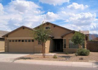 Phoenix Home Foreclosure Listing ID: 3095668